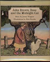 Best john brown and the midnight cat Reviews