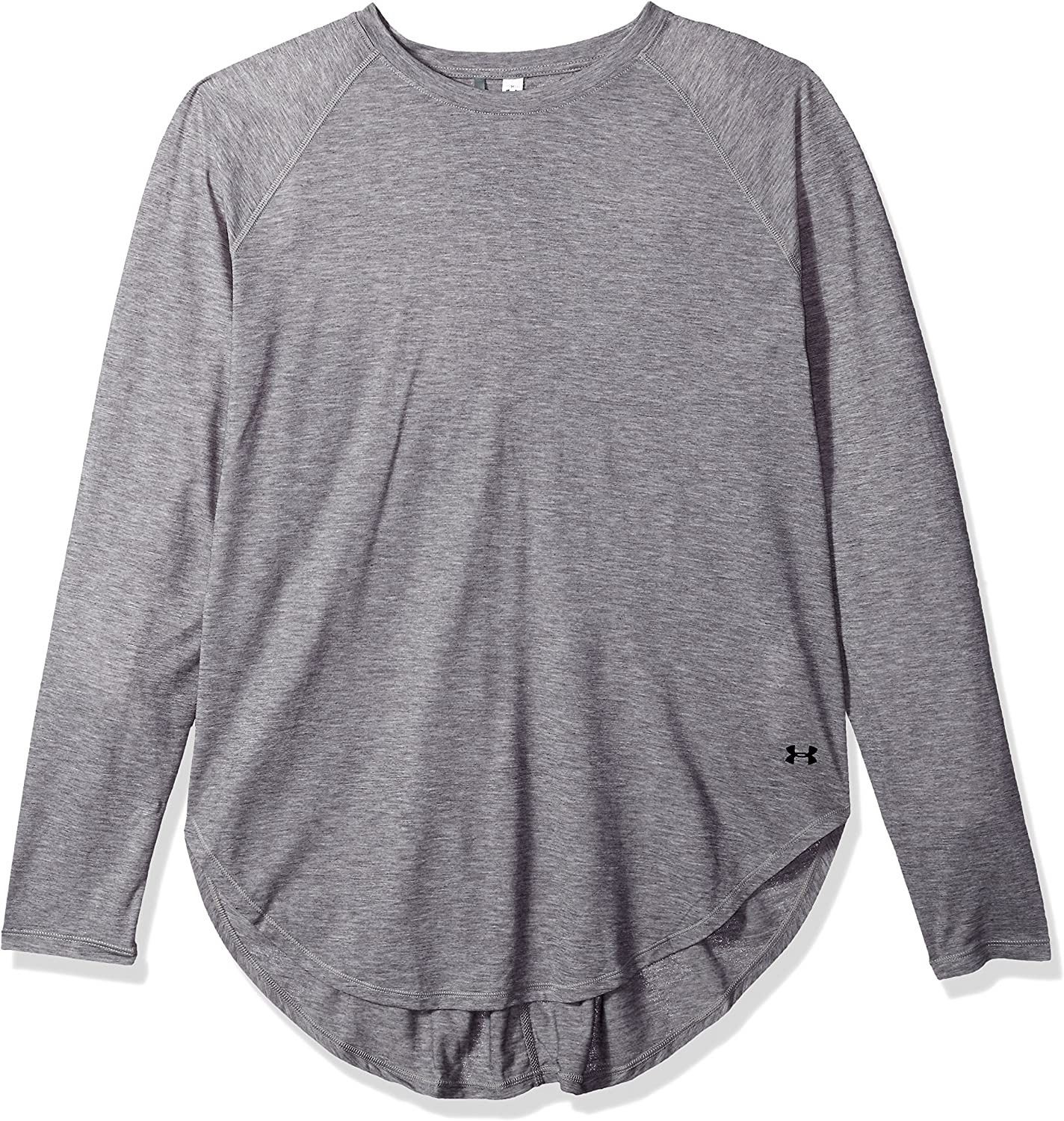 Under Armour Selling and selling Women's Supreme Top Long Sleeve Max 79% OFF