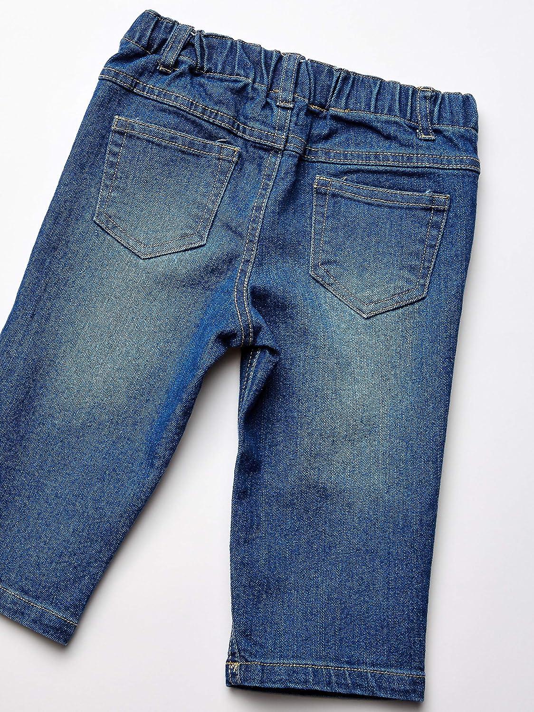 Little Me baby-boys Woven Pant Sets