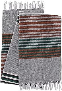 El Paso Designs Hippie Pueblo Blanket- 56