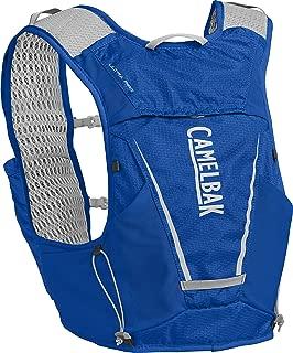 Camelbak Ultra Pro Vest Running Backpack