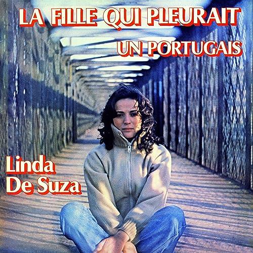ALBUM GRATUIT TÉLÉCHARGER LINDA DE SUZA