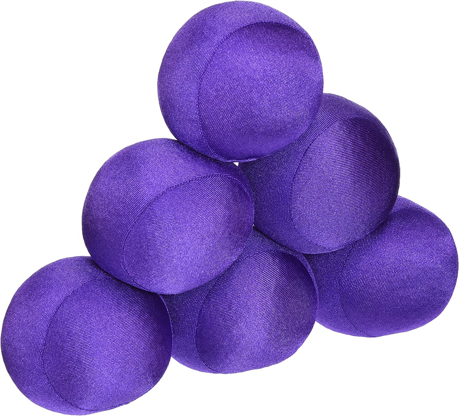 Lavender Scented Stress Balls Super popular specialty store for - Same day shipping and Pu Relief Anxiety