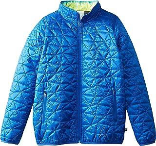 Burton Boys' Madison Jacket
