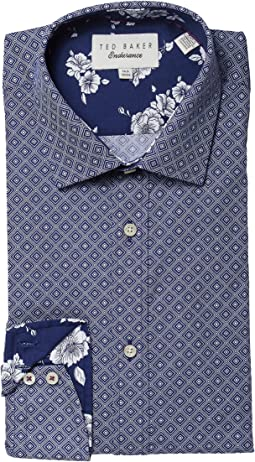 Ted Baker - Hilt Dress Shirt