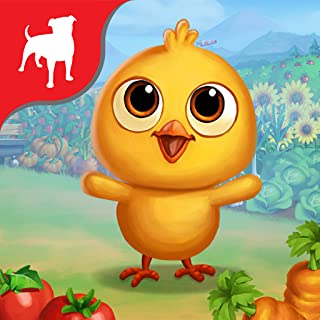 Best farm story games Reviews