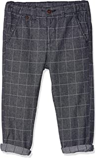 OVS Baby Boys Felix Long & Short Trousers