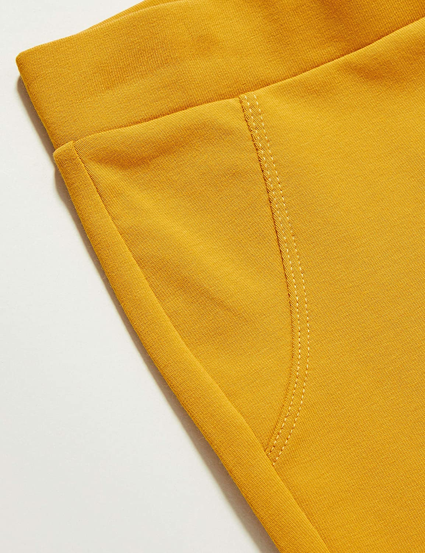 United Colors of Benetton Pantaloni Bambina