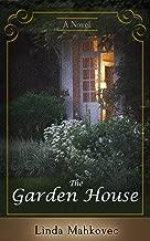 Best the garden house Reviews