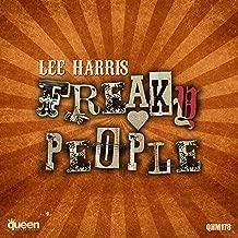 Freaky People