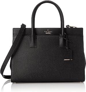 41a7635dd2ac Amazon.com  Kate Spade New York - Handbags   Wallets   Women ...