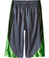 Nike Kids - Avalanche Aop6 Shorts (Little Kids/Big Kids)