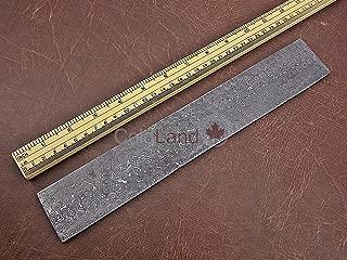 damascus steel stock