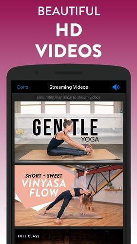 『Simply Yoga』の6枚目の画像