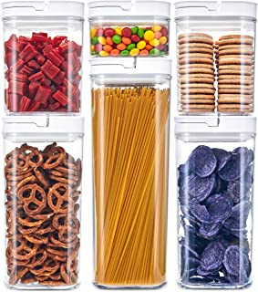 Best freezer safe food storage containers Reviews