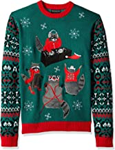 Best funny ugly holiday sweaters Reviews