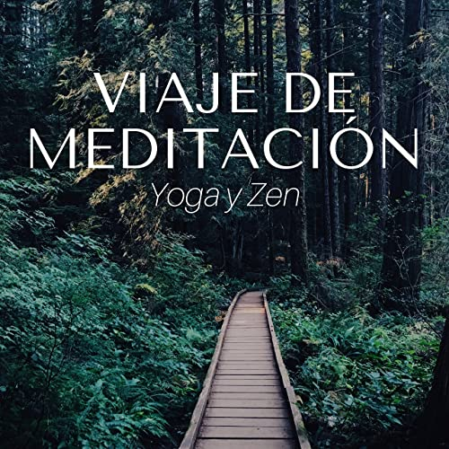 Yoga y Zen by Naturaleza del Mar & Deep Relaxation ...