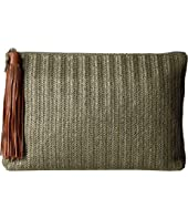 Lucky Brand - Fig Clutch