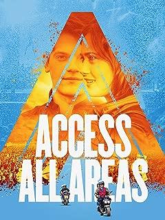 adventure access
