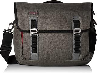 Command Laptop Messenger Bag