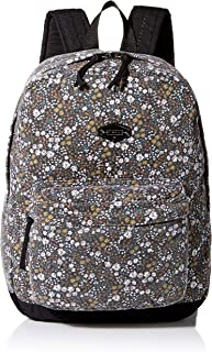 Women's Classic Canvas Backpack, gold coast/Shoreline, One Size