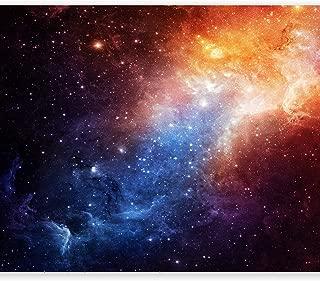 artgeist Wall Mural Cosmos Galaxy 118