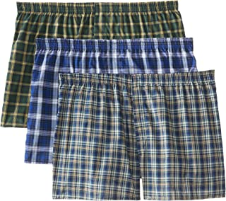 Best fruit of the loom boxers 4xl Reviews