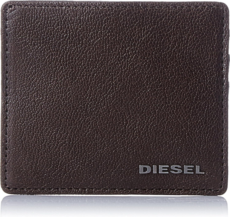 Oklahoma City Mall Diesel Men's Jem-J Wallet Johnas I Safety and trust