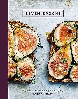 Best soup spoon online order Reviews