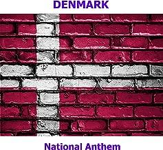 Denmark - Kong Christian Stod Ved Højen Mast - Royal National Anthem ( King Christian Stood By the Lofty Mast )