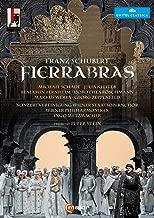 Schubert: Fierrabras (Live Performance)