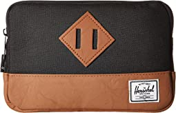 Herschel Supply Co. - Heritage Sleeve For iPad Mini