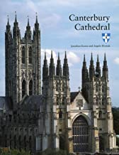 Canterbury Cathedral 96