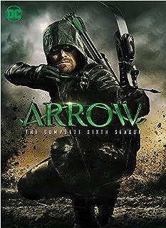 Best arrow fix com Reviews