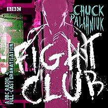 Fight Club: A BBC Radio 4 Full-Cast Dramatisation