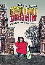 California Dreamin': Cass Elliot Before The Mamas & the Papas