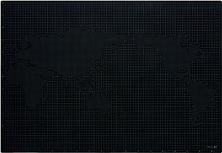 角利 マルチクラフト カッターマット A1 (620×900×2mm) CMGB-1
