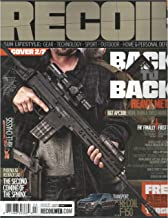 Recoil Magazine Issue 47 2020