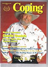 Coping with Cancer Magazine 2003 Complete run