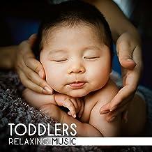 Gentle Piano Music for Newborns