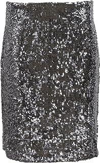 Ferly Design Women's Pencil Skirt