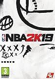 NBA 2K19 [Code Jeu PC - Steam]