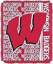 Best wisconsin badgers 48 Reviews