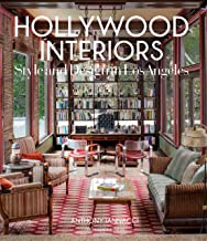 Best high style interior design Reviews