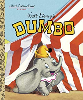 Best golden circus baby Reviews
