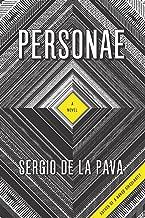 Best personae a novel Reviews