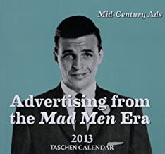 Advertising from the Mad Men Era 13