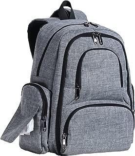 Best sleeping lamb diaper backpack Reviews