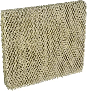 Skuttle A04-1725-045 Replacement Pad, Filter, with Wick, for Model 34,55 Humidifier