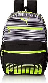 Unisex Evercat Meridian Backpack (Little Kids/Big Kids)